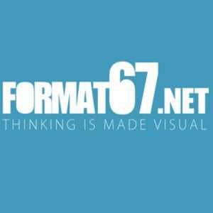 Profile picture for FORMAT67.NET