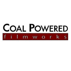 Profile picture for Coal Powered Filmworks