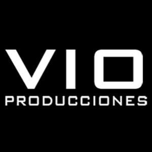 Profile picture for VIO Producciones