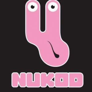 Profile picture for Nukod Paris