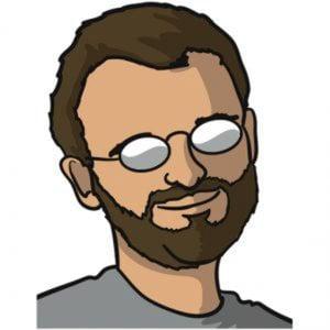 Profile picture for Pedro Melo