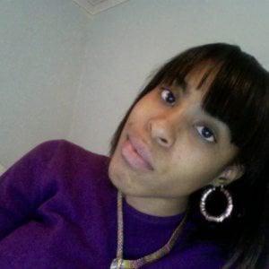 Profile picture for Myleena Laniece