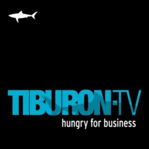 Profile picture for Tiburon-TV - Viktoria Trosien
