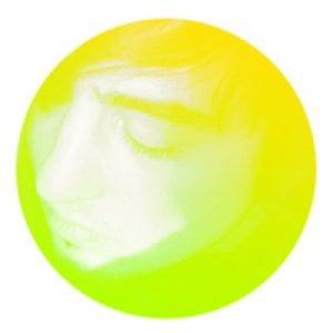 Profile picture for David Latz