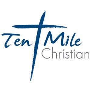 Profile picture for Ten Mile Christian Church
