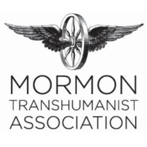 Profile picture for Mormon Transhumanist Association