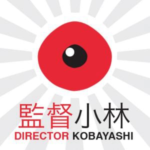 Profile picture for Director Kobayashi