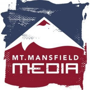 Profile picture for Mt Mansfield Media