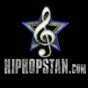 Profile picture for HipHopStan.com