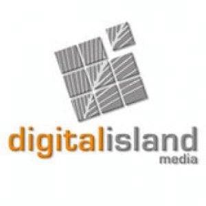 Profile picture for Digital Island Media