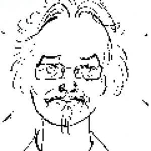 Profile picture for Arto Wikla