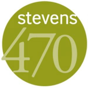 Profile picture for Stevens 470