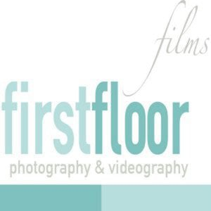 Profile picture for First Floor Films