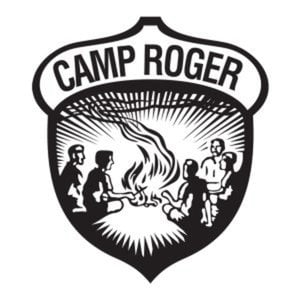 Profile picture for Camp Roger