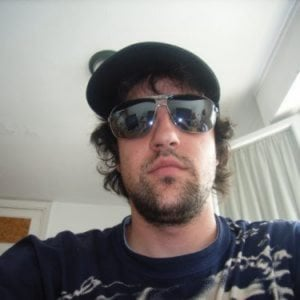 Profile picture for epplestun