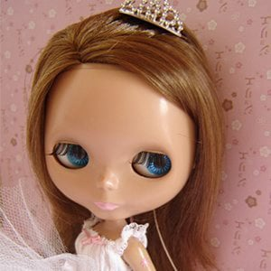 Profile picture for Tamara