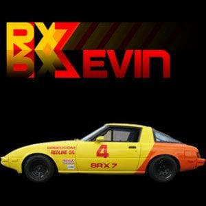 Profile picture for SRX Kevin