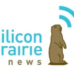Profile picture for Old Silicon Prairie News Account