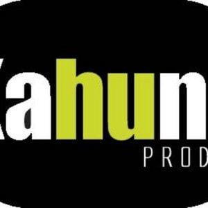 Profile picture for Kahuna Production