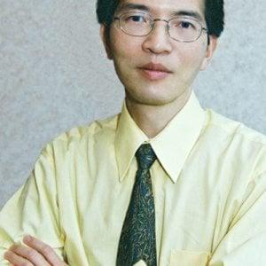 Profile picture for Stan Trac