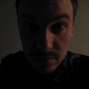 Profile picture for Kempe