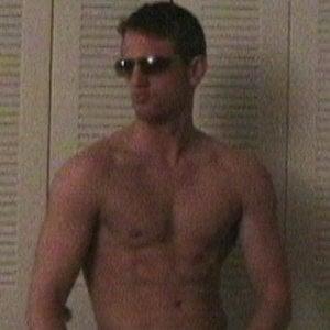 Profile picture for Matt Swartz