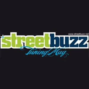 Profile picture for Streetbuzz Videomagazine