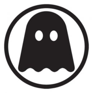 Profile picture for Ghostly International