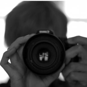 Profile picture for Pete H