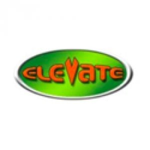 Profile picture for Elevate Student Ministries
