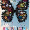 beautifullosersfilm