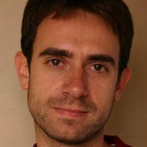 Profile picture for DIEGO AUBIA