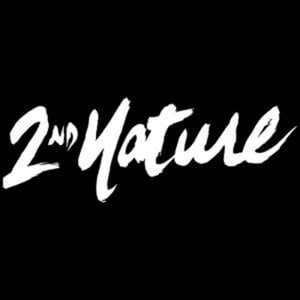 Profile picture for 2nd Nature Skateboarding
