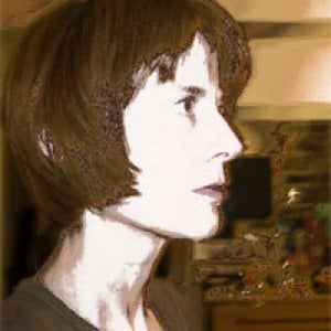 Profile picture for Lin Culbertson