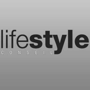 Profile picture for Lifestyle Conseil
