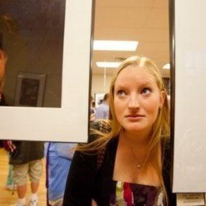 Profile picture for Kristin A. Smith