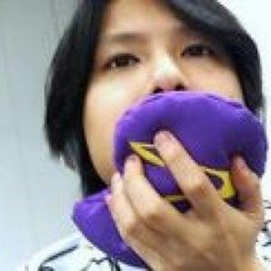 Profile picture for Tatsuhiko Miyagawa