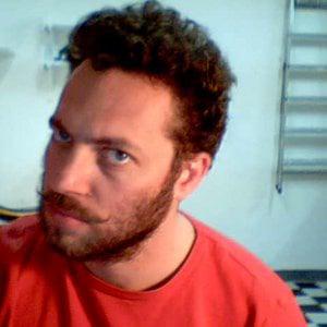 Profile picture for avinat