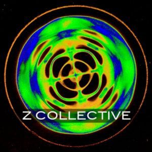 Profile picture for Z Collective