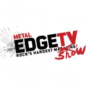 Profile picture for Metal Edge TV
