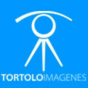 Profile picture for tortoloimagenes