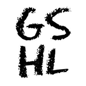 Profile picture for GSHL Football