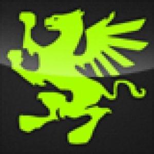 Profile picture for macmerkur
