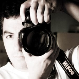 Profile picture for Tiago Lemos