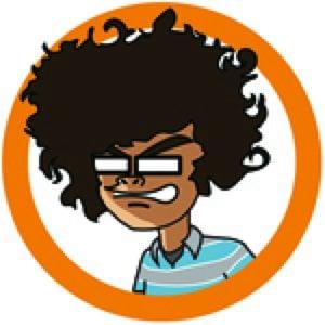 Profile picture for rezabatak