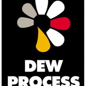 Profile picture for Dew Process
