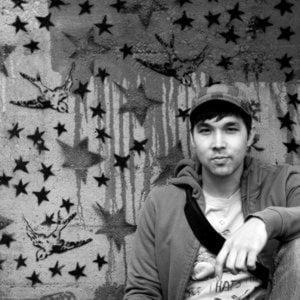 Profile picture for Jason Hakala