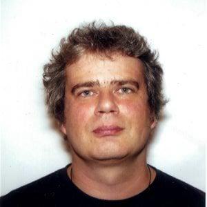 Profile picture for Neil Motteram