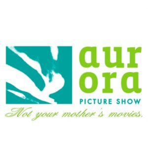 Profile picture for Aurora Picture Show