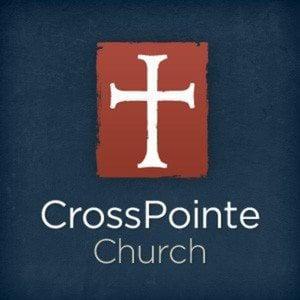 Profile picture for CrossPointe Church